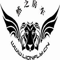 南京然之汽车服务有限公司