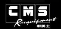 CMS车美士