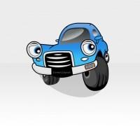 车视觉精致汽车用品店