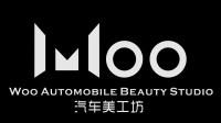 WOO汽车美工坊-湖南店