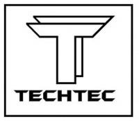 亿佰欧Techtec ECU电脑升级
