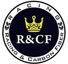 英国RACING&CARBON FIBER