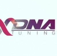 贵阳DNA汽车俱乐部