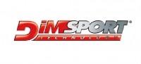 呼和浩特DIMsport汽车ECU升级