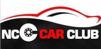 NCC 汽车改装俱乐部