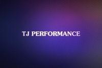 深圳特嘉贸易有限公司 TJ-Performance