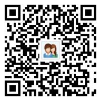 梁平车捷仕汽车美容装饰改装中心