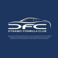 宁波动态方程式汽车改装俱乐部