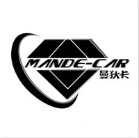 广州市曼狄卡汽车配件有限公司