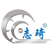 上海志琦轮毂修复中心