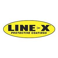 美国LINE-X(力耐特)底盘抗穿甲专门店