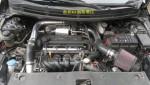 起亚K2 K3 K4 K5 智跑 福瑞迪动力升级动力提升加装改装涡轮增压...
