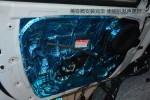 现代名图改装汽车音响 升级活动套餐 唐山博纳汽车音响