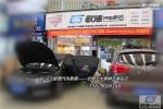武汉歌德大众汽车音响改装 迈腾改装魔雷和圣美歌汽车音响
