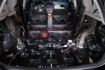 重庆Jeep指南者改装德国零点汽车音响|重庆渝大昌全车安博士隔音...